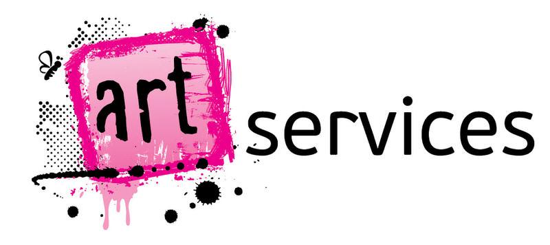 ArtServices